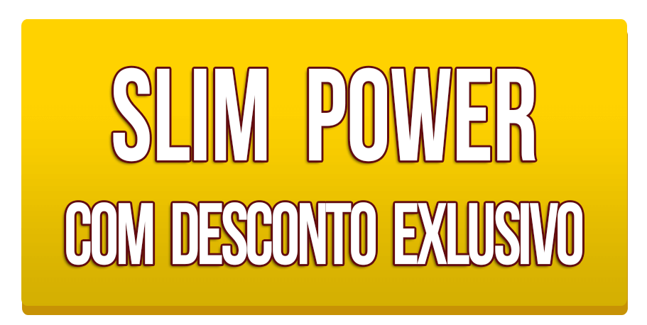 desconto slim power