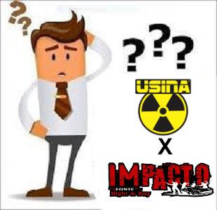 Fonte Usina Spark ou Fonte Impacto Qual Escolher?
