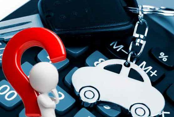 Ipva Atrasado Pode Cancelar Carteira De Motorista? Veja O Que Diz A Lei