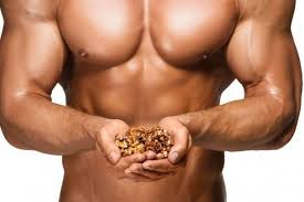 Remédios que aumentam a testosterona