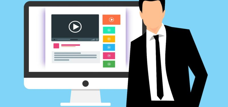 Como fazer vídeos para sua empresa