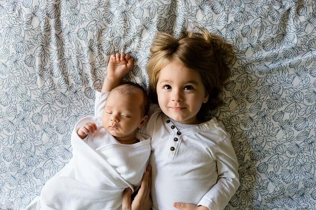 bebê reborn conheça mais