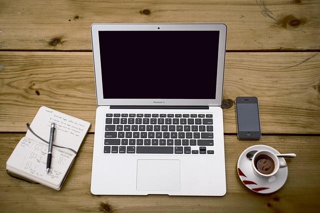 o marketing certo para as empresas na internet