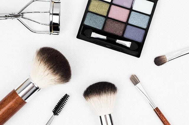preparar a pele do rosto para a maquiagem