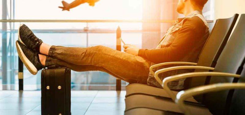 O que inclui o seguro viagem internacional?