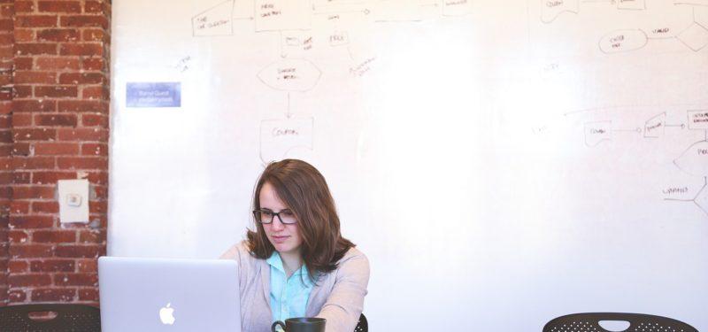 Start Up: entenda as vantagens de desenvolver sua ideia