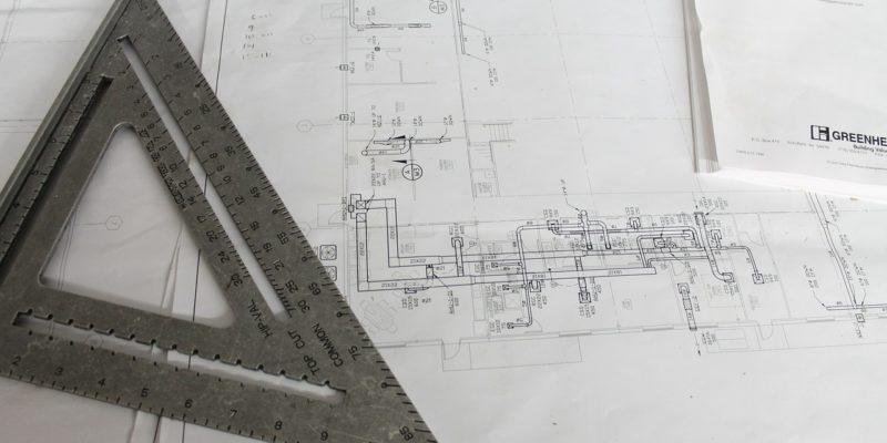Como utilizar o Excel para orçamentos de na área de engenharia civil