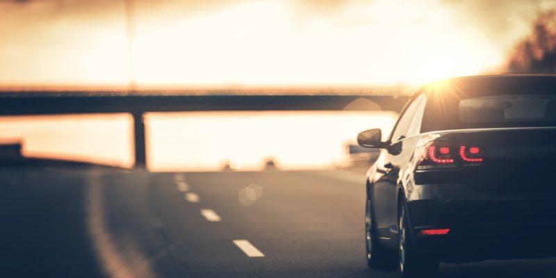 Simular Seguro Automóvel: 02 Formas de simular seguro automóvel