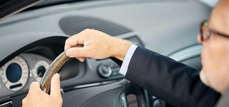 Quanto custa um seguro automóvel para HB20?