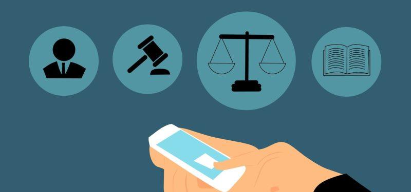 Direito digital: Entenda o conceito