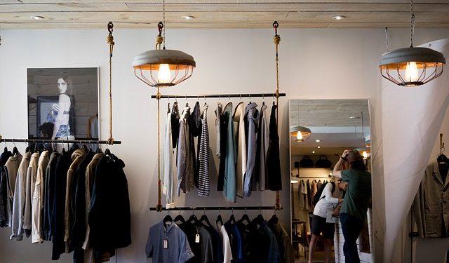 7 Fatos surpreendentes sobre a indústria da moda