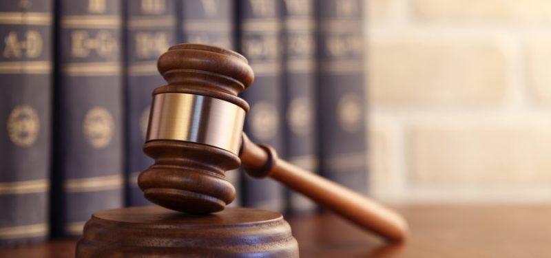 Você conhece a nova Lei de Migração, a Lei No. 13.445?