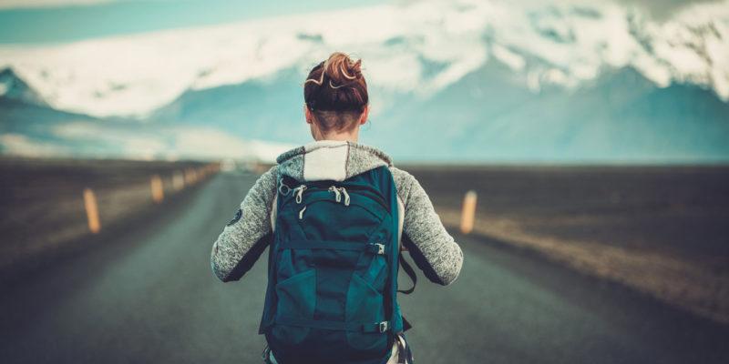 Simular seguro viagem: Formas de simular seguro viagem