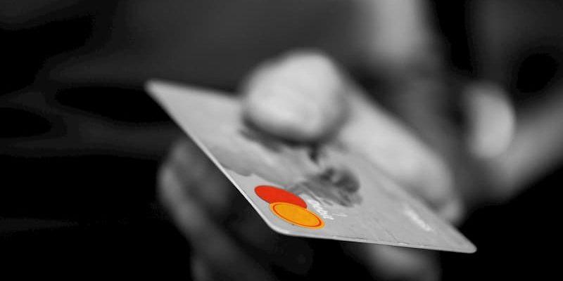 Como solicitar a fatura do Cartão Credicard