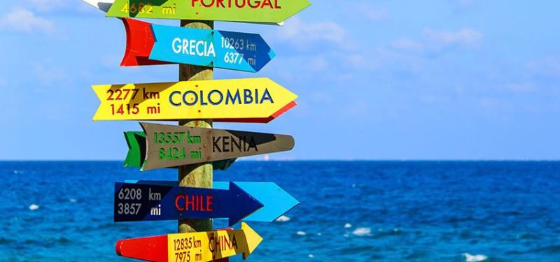 Planejando uma viagem econômica? Confira dicas e cupons