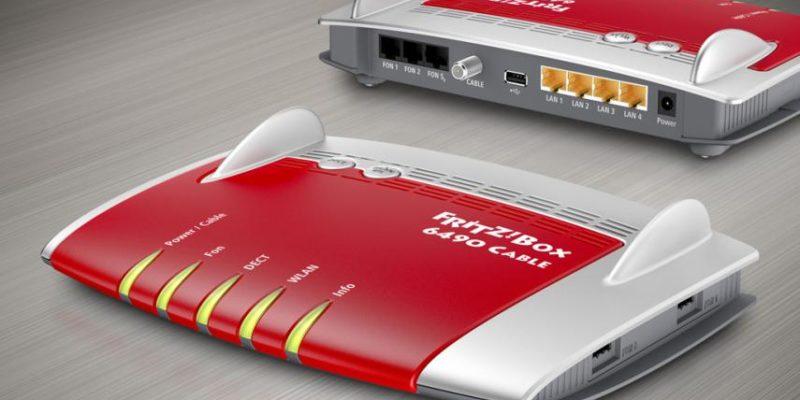 Como medir corretamente a velocidade da Internet