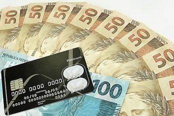 5 Dicas para usar o cartão de crédito de forma inteligente