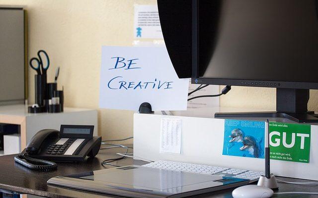Secretária virtual: os benefícios desse serviço para a sua empresa