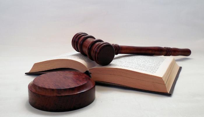 Entenda o que é o sistema jurídico e sua importância para a sociedade