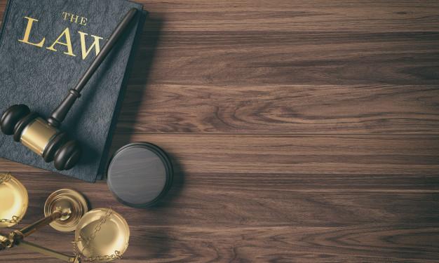 As áreas do Direito que estão em alta no mercado