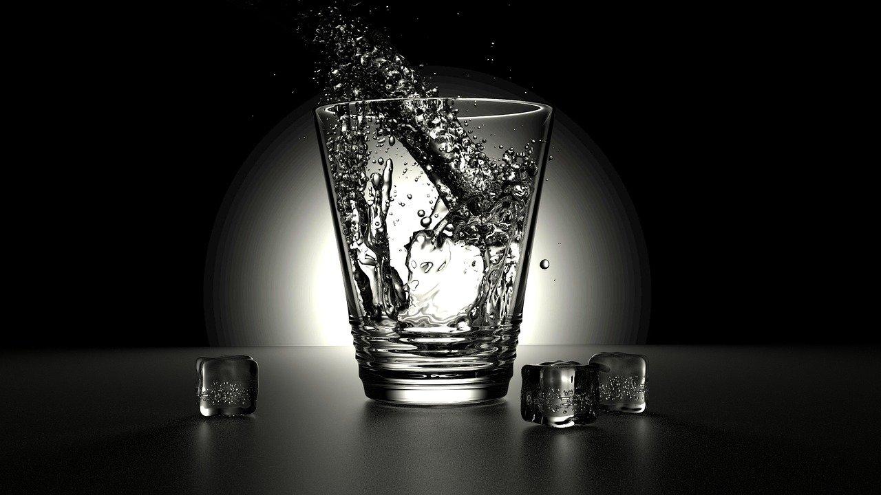 Qual o melhor purificador de água aprovado pelo Inmetro