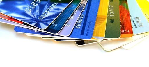 Qual melhor cartão de crédito para negativados?