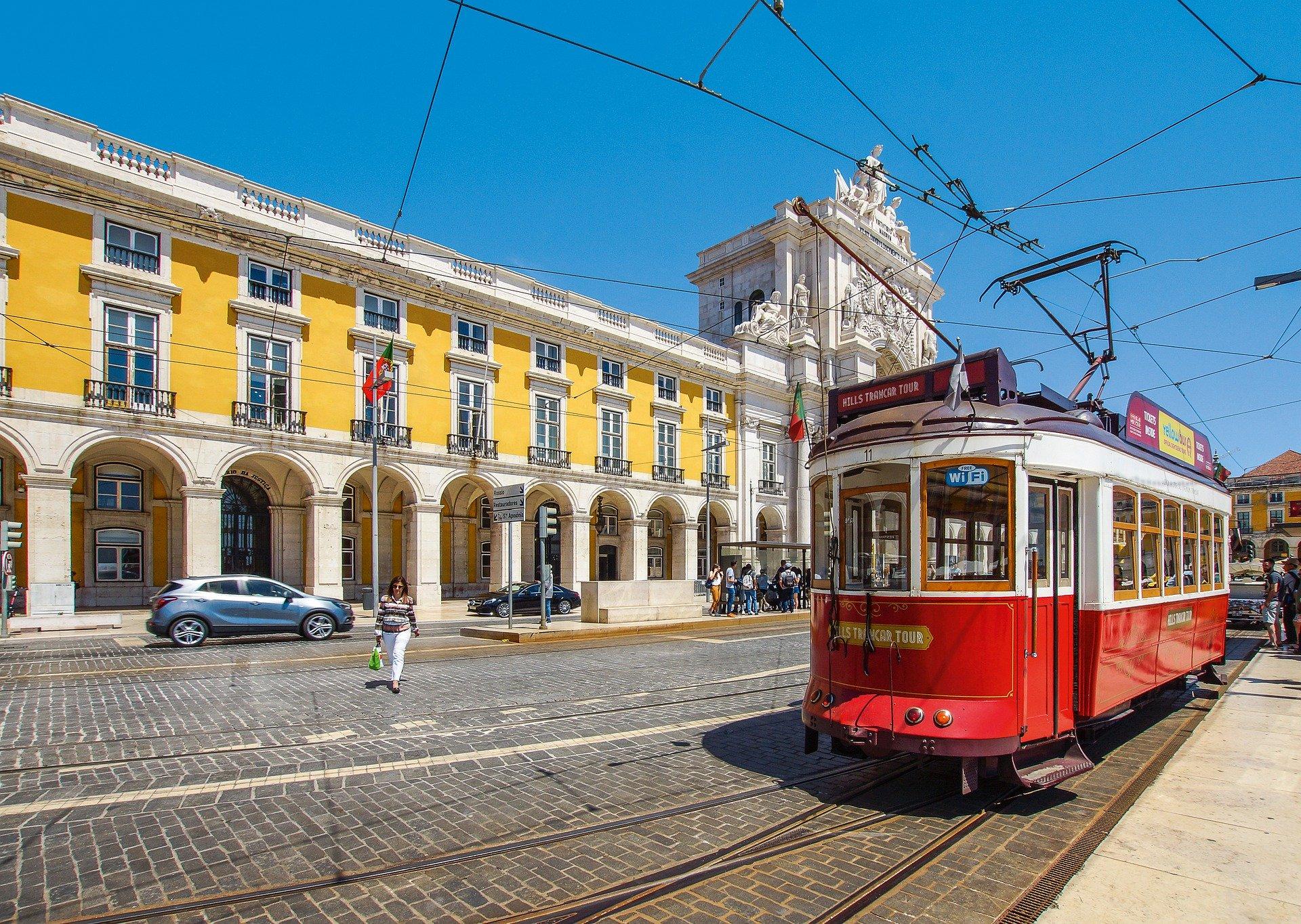 Como posso adquirir a nacionalidade portuguesa