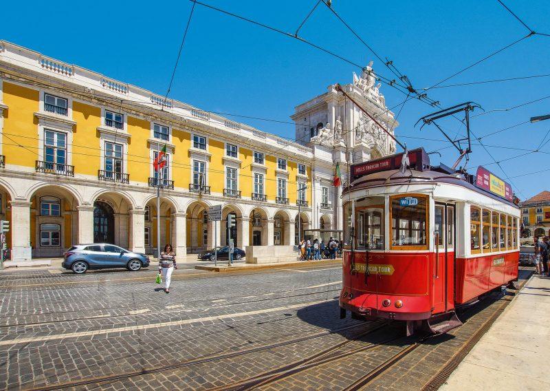 Quem Tem Direito à Cidadania Portuguesa?