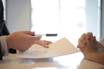 Como conseguir um empréstimo em 2021: 6 dicas essenciais