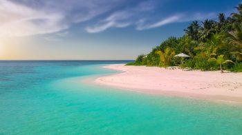 O que é uma praia artificial: entenda neste artigo