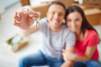 Como comprar um imóvel com segurança?