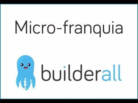 Franquia Builderall Brasil OMB100 Funciona?