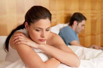 Como sair da crise no casamento