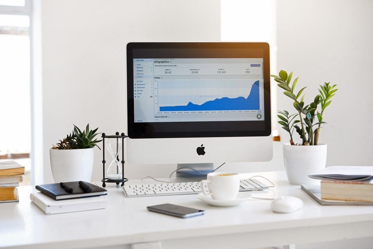 13 maneiras de promover seu site