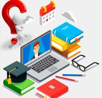 cursos-online-gratis-confiaveis