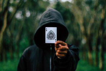 Mágico ilusionista: como funciona a arte do ilusionismo