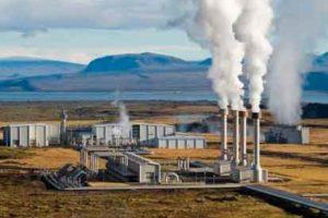 O que são lavadores de gases industriais