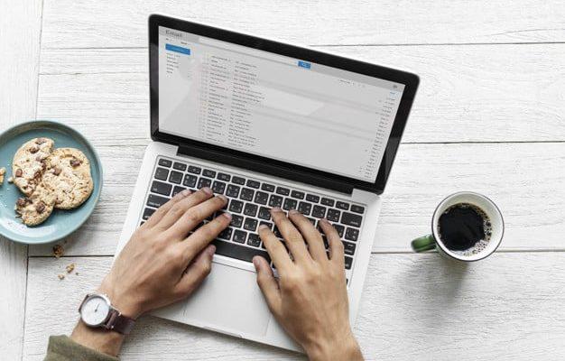 Sites modernos: Conheça as tendências do desenvolvimento web 2018 e 2019!