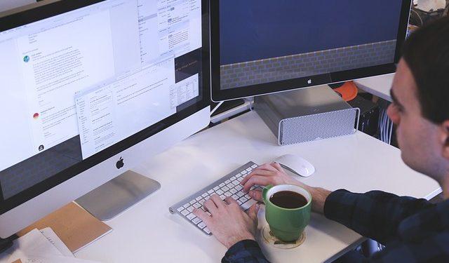 Principais erros que as empresas cometem na hora de divulgar seu negócio na internet