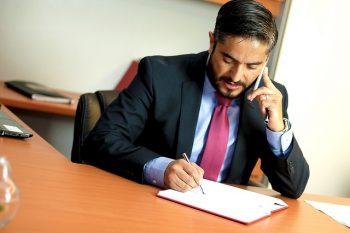 Marketing digital para escritórios de advocacia