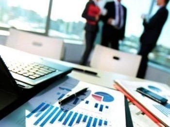 Como a Contabilidade e Finanças pode orientar a Gestão de uma empresa PME!