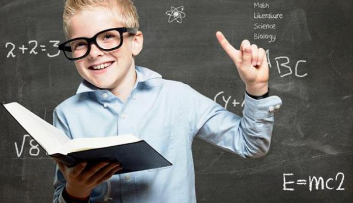 Dicas para memorizar fórmulas matemáticas