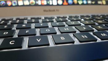 Net TV: Conheça as vantagens de assinar net tv