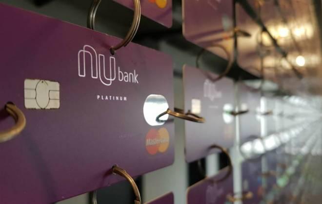 Conheça o cartão Nubank – Veja Como Solicitar