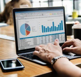 Aivis imagem Plano de negocios