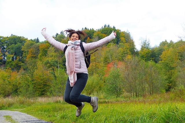 Como aumentar a libido na menopausa: 4 dicas infalíveis