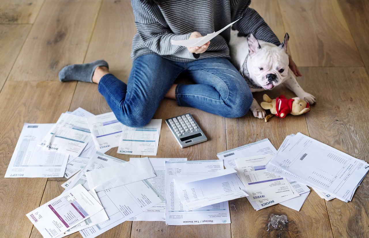 Simular Empréstimos: 2 Formas de simular empréstimo na internet