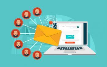 Automação de e-mail marketing: a tendência que vem conquistando cada vez mais corporações