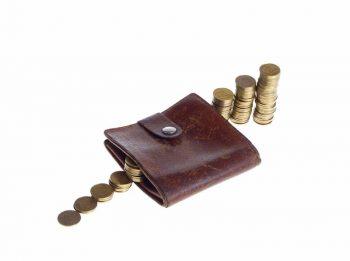 Empréstimos para aposentados: entenda como funciona o empréstimo para aposentados