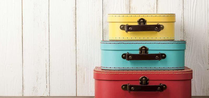 Seguro Viagem Internacional: 4 Vantagens Para Contratar